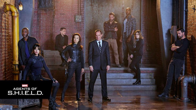 agents-of-shield-season-two-118608