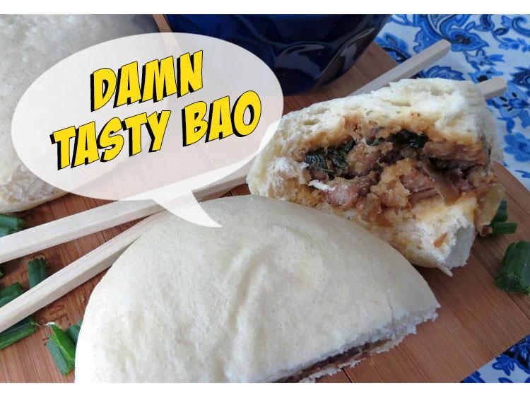 damn-tasty-bao