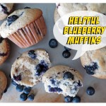 helpful-blueberry-muffin