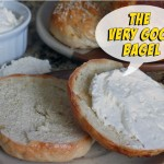 the-very-good-bagel