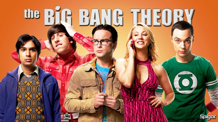 The-Big-Bang-Theory-Wallpaper