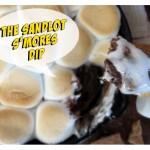 sandlot-smores-dip