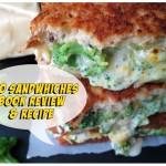 300Sandwichesbookreview