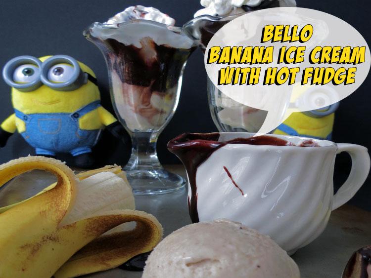 bello-banana-ice-cream