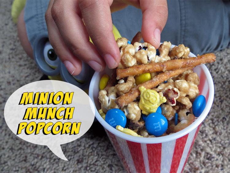 minion-munch-popcorn