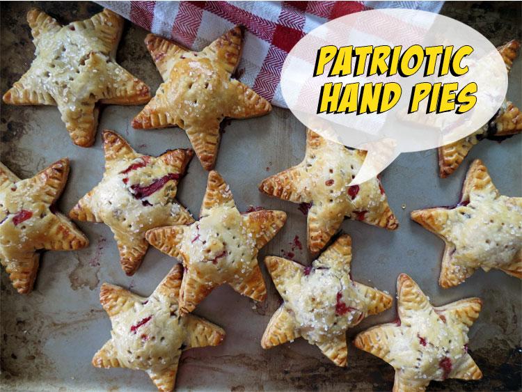 patriotic-hand-pies