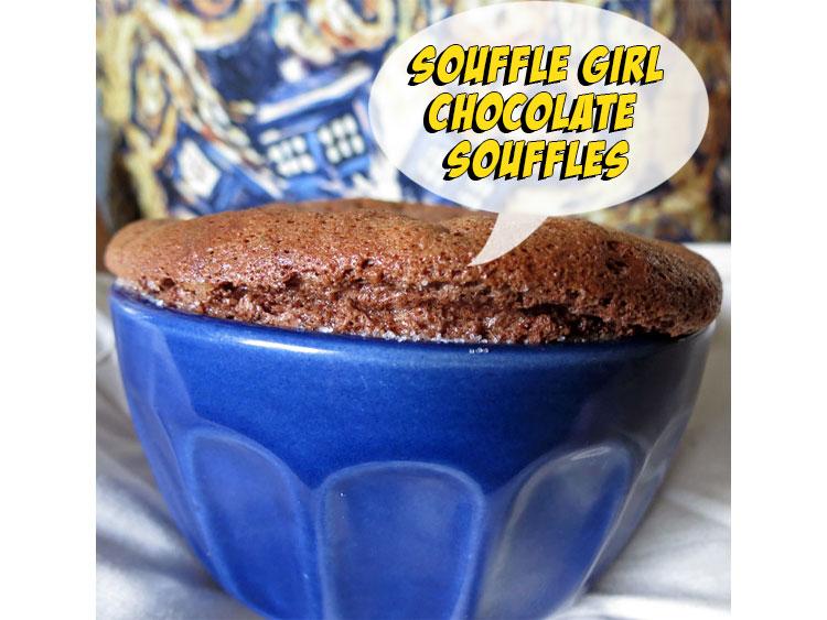 souffle-girl-chocolate-souffle