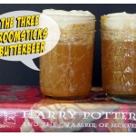 the-3-broomsticks-butterbeer