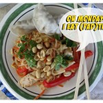 On-Mondays-I-Eat-(Pad)-Thai