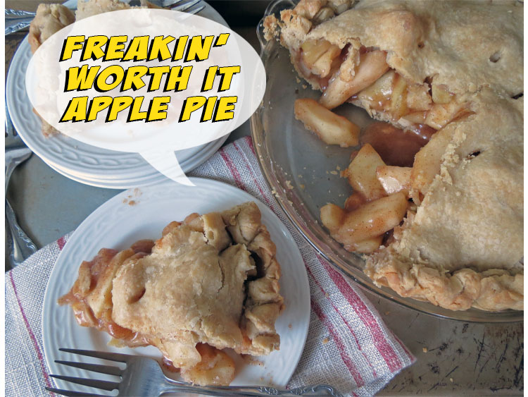 freakin-worth-it-apple-pie