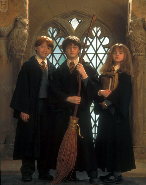 harry_potter_and_the_chamber_of_secrets_019
