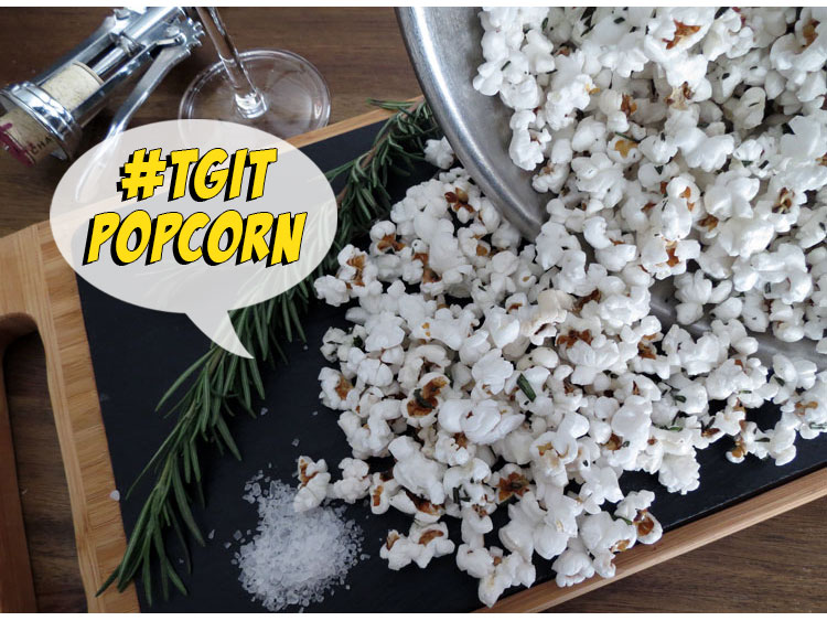 tgit-popcorn