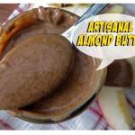 artisanal-almond-butter