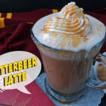 butterbeer-latte