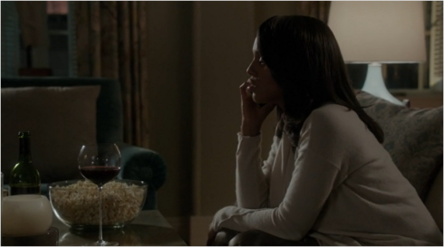 scandal-3-10-popcorn-and-wine
