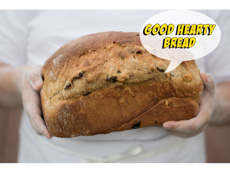 Good-Hearty-Bread