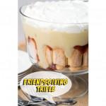 friendsgiving-trifle