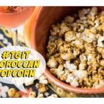 tgit-moroccan-popcorn