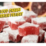 bloodorange-turkish-delight