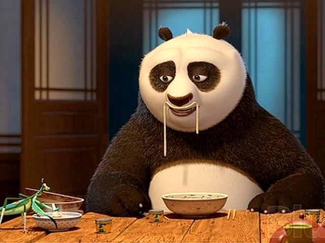 Kung-Fu-Panda-Po-slurps-Noodle