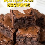 notting-hill-brownies