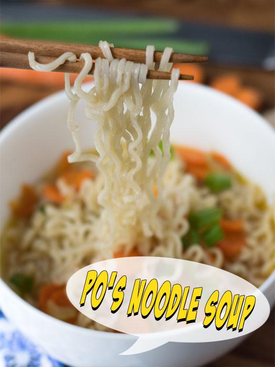 po's-noodle-soup