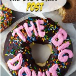 the-big-donut-post