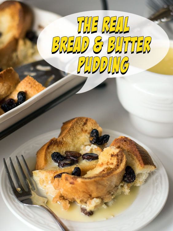 The-Real-Bread-and-Butter-Pudding